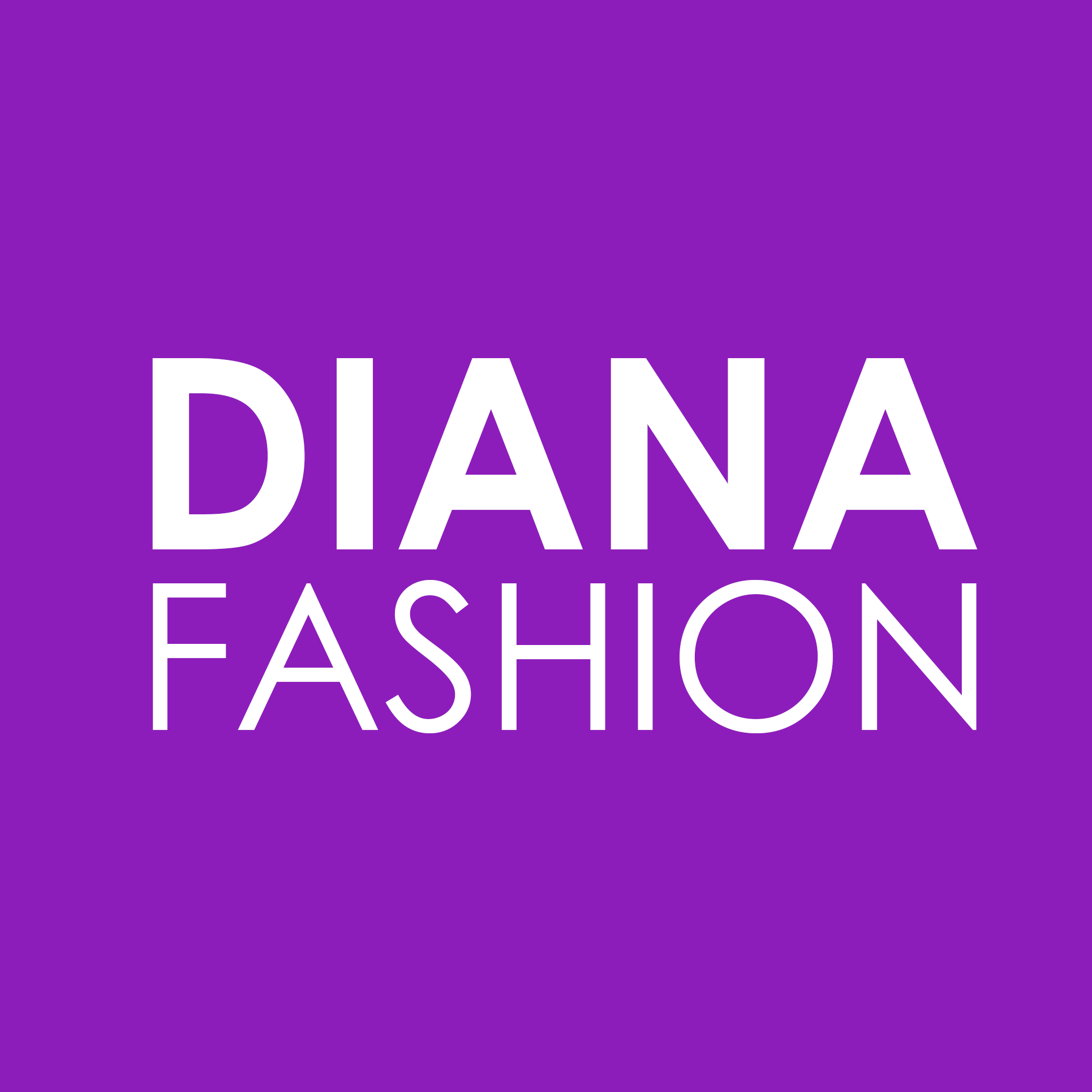 Diana Fashion